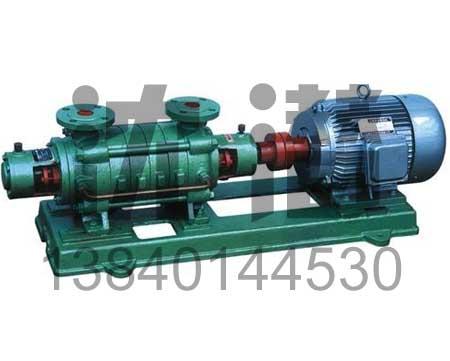 GC泵 (7)