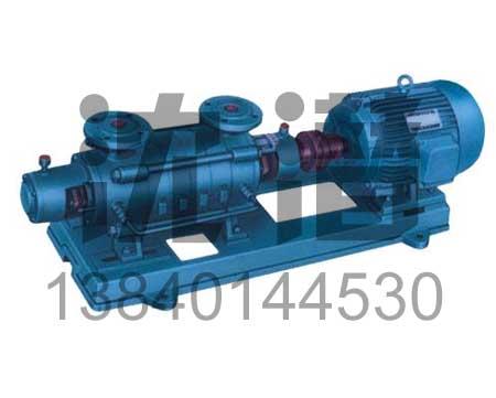 GC泵(2)
