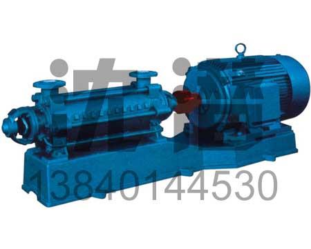 GC泵 (4)