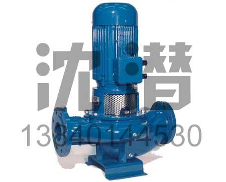 GC泵 (6)