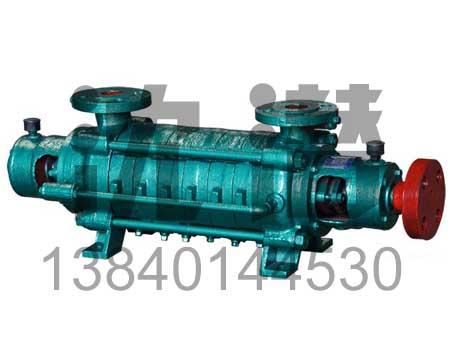 GC泵 (5)