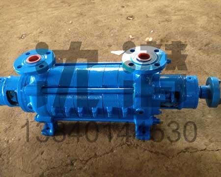 GC泵 (9)
