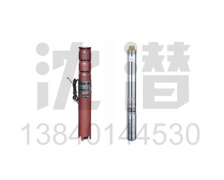 QJ潜水泵 (4)