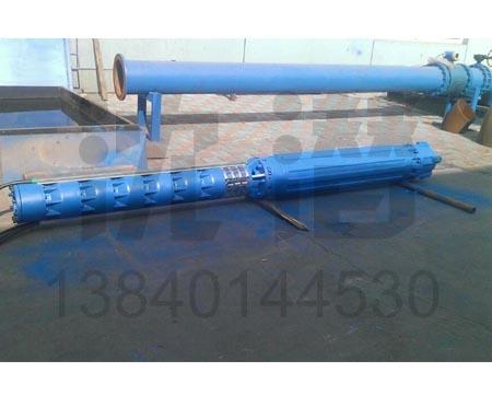 QJ潜水泵 (3)