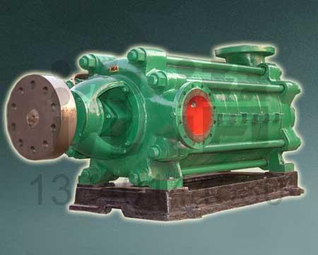 多级泵(4)