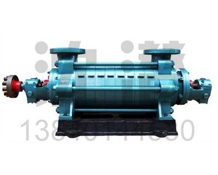 给水泵(6)