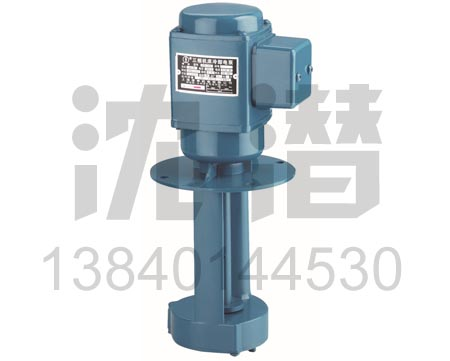 离心泵(2)
