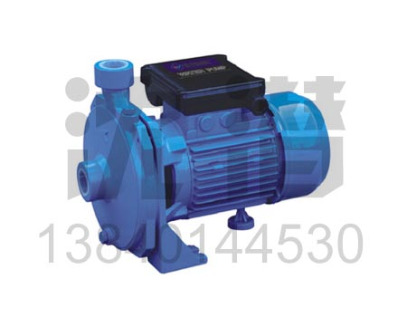 离心泵(6)