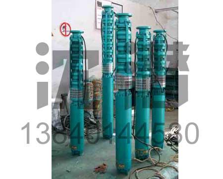 潜水电泵(3)