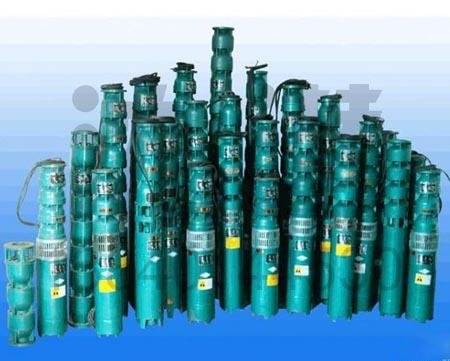 潜水电泵(2)