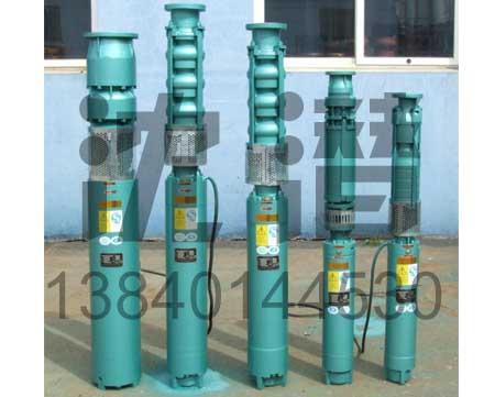 潜水电泵(7)