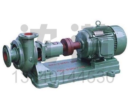 污水泵(6)