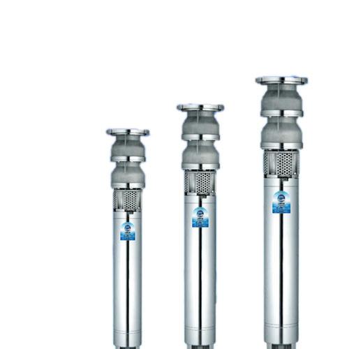 农田灌溉潜水泵